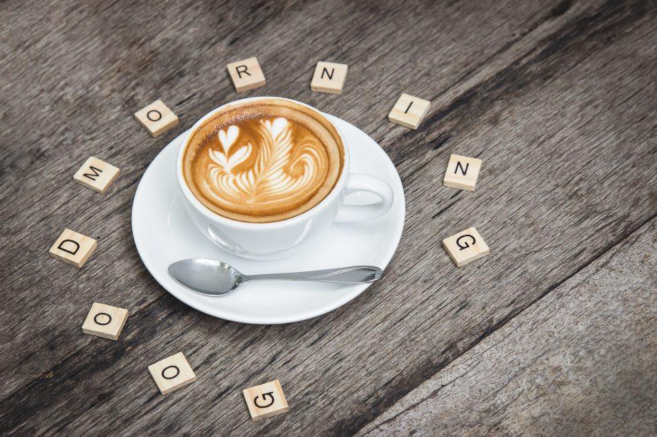 cafe-caffeine-cappuccino-close-up-437716